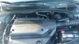 2002 Honda Odyssey EX Dunnellon, FL 21