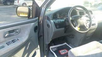 2002 Honda Odyssey EX Dunnellon, FL 8