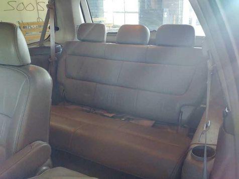 2002 Honda Odyssey EX-L w/Leather | JOPPA, MD | Auto Auction of Baltimore  in JOPPA, MD