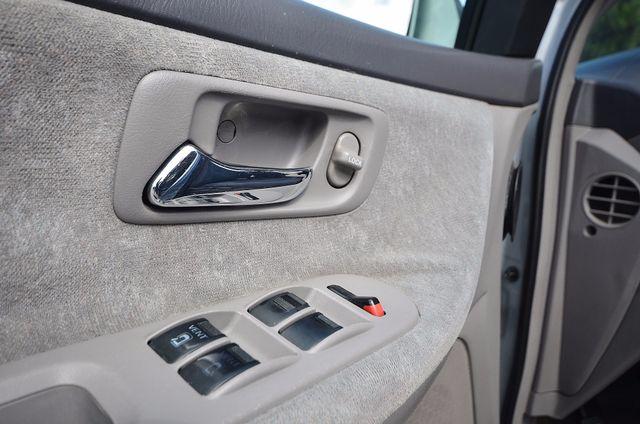 2002 Honda Odyssey EX Reseda, CA 29