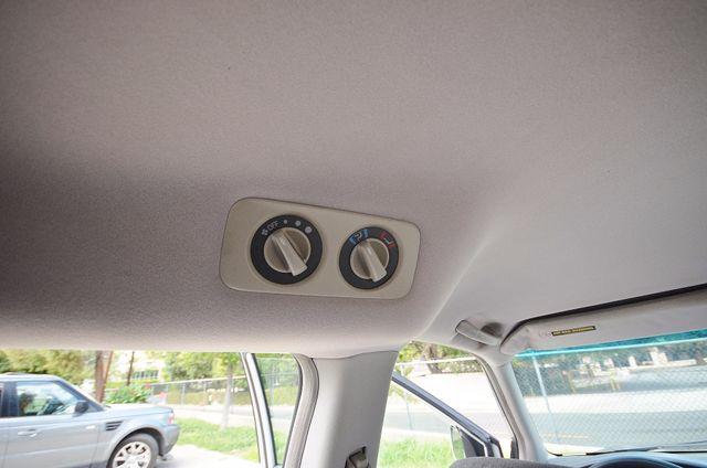 2002 Honda Odyssey EX Reseda, CA 36