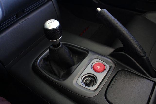 2002 Honda S2000 MICHELIN TIRES - COVER - WINDOW STICKER! Mooresville , NC 39