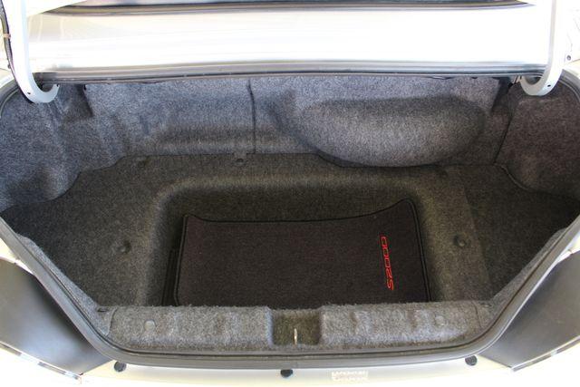 2002 Honda S2000 MICHELIN TIRES - COVER - WINDOW STICKER! Mooresville , NC 11
