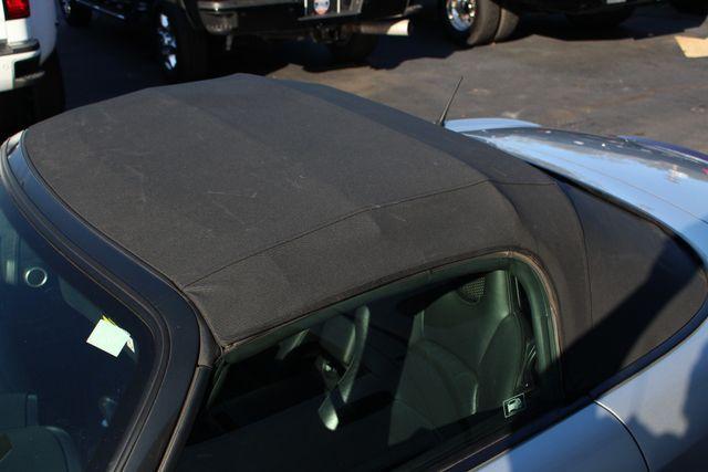 2002 Honda S2000 MICHELIN TIRES - COVER - WINDOW STICKER! Mooresville , NC 28