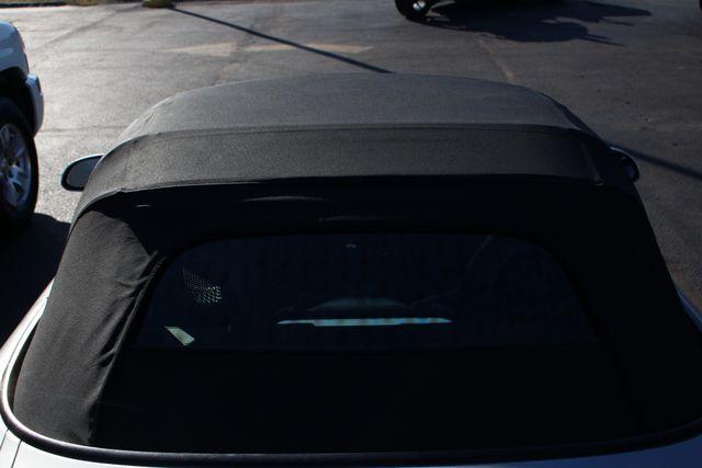 2002 Honda S2000 MICHELIN TIRES - COVER - WINDOW STICKER! Mooresville , NC 18