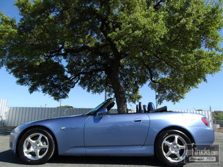 2002 Honda S2000  in San Antonio Texas