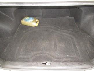 2002 Hyundai Elantra GLS Gardena, California 11