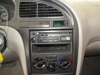 2002 Hyundai Elantra GLS Gardena, California 6