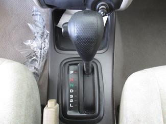 2002 Hyundai Elantra GLS Gardena, California 7