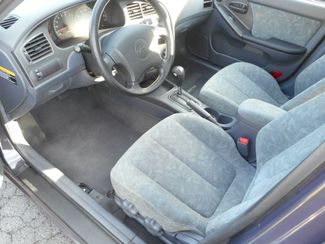 2002 Hyundai Elantra GLS New Windsor, New York 10