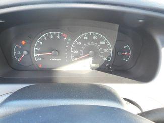 2002 Hyundai Elantra GLS New Windsor, New York 12