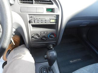 2002 Hyundai Elantra GLS New Windsor, New York 13