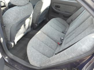2002 Hyundai Elantra GLS New Windsor, New York 14