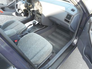 2002 Hyundai Elantra GLS New Windsor, New York 17