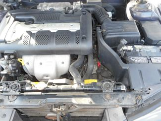 2002 Hyundai Elantra GLS New Windsor, New York 19