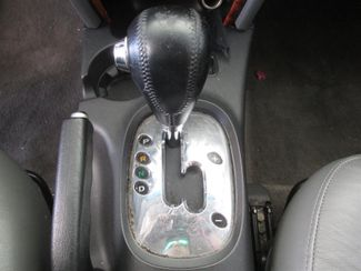 2002 Hyundai Santa Fe GLS Gardena, California 7