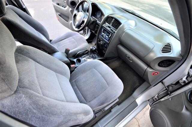 2002 Hyundai Santa Fe GLS Reseda, CA 17