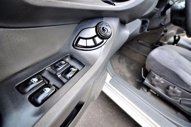 2002 Hyundai Santa Fe GLS Reseda, CA 32