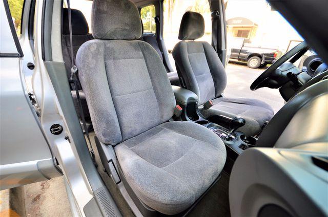 2002 Hyundai Santa Fe GLS Reseda, CA 34