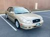 2002 Hyundai Sonata GLS Maple Grove, Minnesota