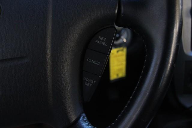 2002 Hyundai Sonata Santa Clarita, CA 20