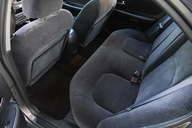 2002 Hyundai Sonata Santa Clarita, CA 22