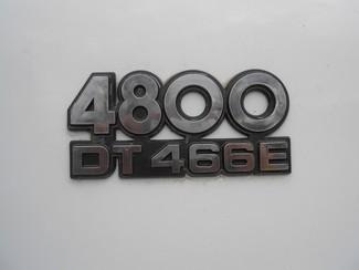 2002 International 4800 DT466E Fayetteville , Arkansas 13