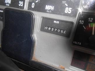 2002 International 4800 DT466E Fayetteville , Arkansas 5