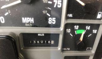 2002 International 4900 TANDEM AXLE DUMP TRUCK  PRICE REDUCED 6X4  DT530 8.7L DIESEL Richmond, Virginia 38