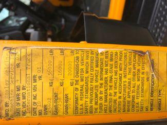 2002 International 4900 TANDEM AXLE DUMP TRUCK  PRICE REDUCED 6X4  DT530 8.7L DIESEL Richmond, Virginia 19