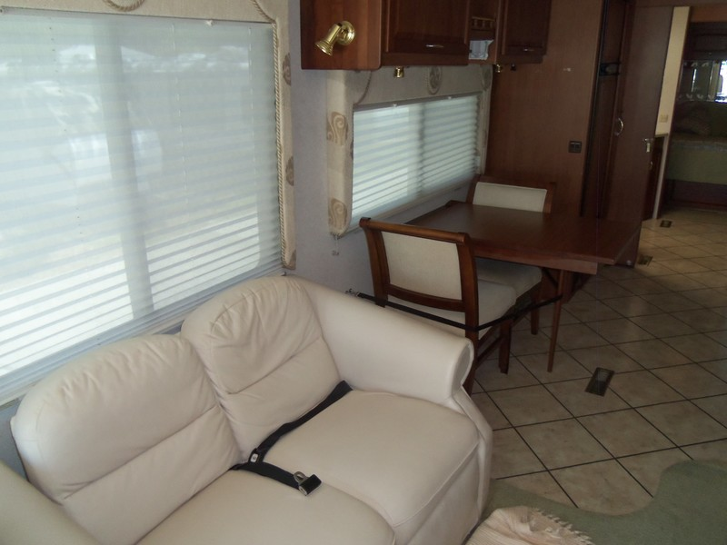 2002 Just Reduced 1000000 ITASCA  HORIZON 36ld  city FL  Manatee RV  in Palmetto, FL