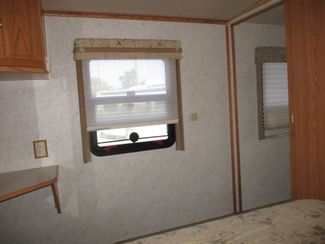 2002 Itasca Sunrise 36M  city Florida  RV World of Hudson Inc  in Hudson, Florida
