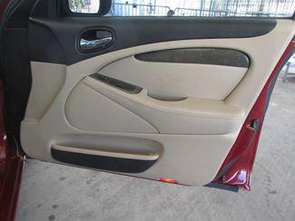 2002 Jaguar S-TYPE w/Sport & Prem Pkgs Gardena, California 13