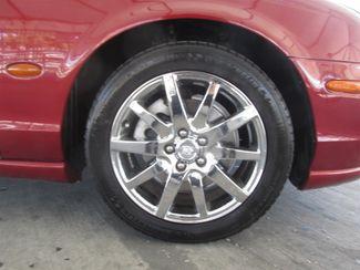 2002 Jaguar S-TYPE w/Sport & Prem Pkgs Gardena, California 14