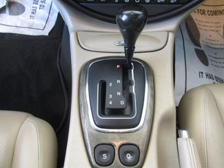 2002 Jaguar S-TYPE w/Sport & Prem Pkgs Gardena, California 7