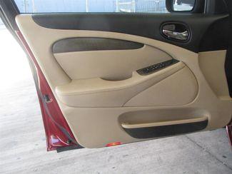 2002 Jaguar S-TYPE w/Sport & Prem Pkgs Gardena, California 9