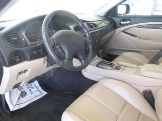 2002 Jaguar S-TYPE w/Sport & Prem Pkgs Gardena, California 4