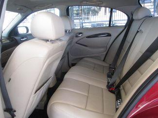 2002 Jaguar S-TYPE w/Sport & Prem Pkgs Gardena, California 10