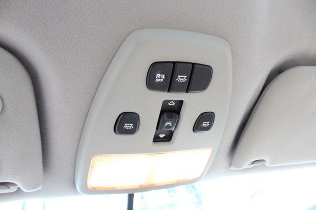 2002 Jaguar S-TYPE SEDAN ONLY 59K  ORIGINAL MLS LEATHER SUNROOF SERVICE RECORDS! Woodland Hills, CA 23