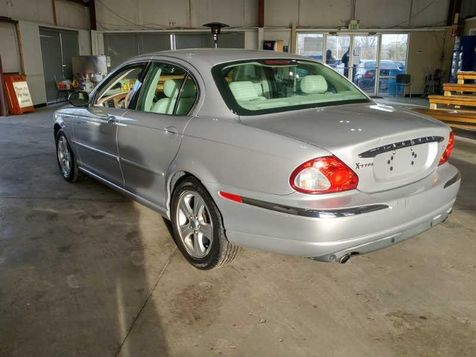 2002 Jaguar X-TYPE  | JOPPA, MD | Auto Auction of Baltimore  in JOPPA, MD
