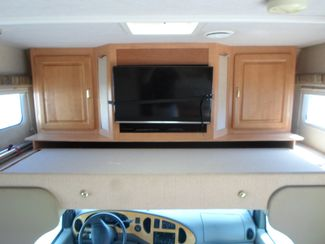 2002 Jayco Granite Ridge 2700DS Salem, Oregon 5