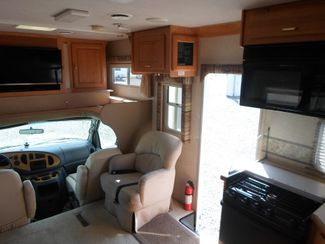 2002 Jayco Granite Ridge 2700DS Salem, Oregon 8