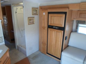 2002 Jayco Granite Ridge 2700DS Salem, Oregon 9