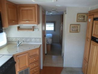2002 Jayco Granite Ridge 2700DS Salem, Oregon 10