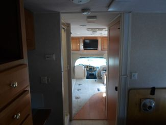 2002 Jayco Granite Ridge 2700DS Salem, Oregon 13