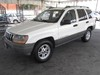 2002 Jeep Grand Cherokee Laredo Gardena, California