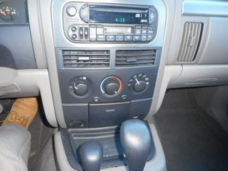 2002 Jeep Grand Cherokee Laredo New Windsor, New York 17