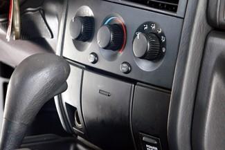 2002 Jeep Grand Cherokee Laredo Plano, TX 37