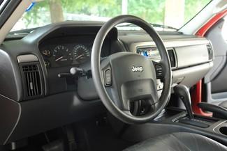 2002 Jeep Grand Cherokee Laredo Plano, TX 39