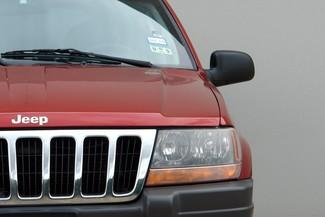2002 Jeep Grand Cherokee Laredo Plano, TX 5